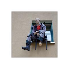 20160715_042456 (LeSzal) Tags: fertigen stil mannequin mode anfertigen manequin modell vorbild geschäft geschaft fashion shop elegant business textile store clothes stylish