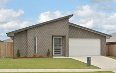 4 Tournament Street, Rutherford NSW