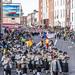 MUSIKVEREIN OFFINGEN [ST. PATRICK'S DAY PARADE IN DUBLIN - 17 MARCH 2019]-150213