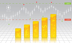 Reasons Why Forex Trading Will Be Perfect For You (amirmilan) Tags: analysis balance business buy candlestick capital chart company contract corporation currency deal demand diagram dollar drop economic economy employment euro exchange financial forex forextrading growth high industry investment level loss low management market money pair price profit sale stagnation statistics stock supply trade trading transaction trend volatility yen
