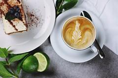 715518 (andini142) Tags: coffee cappuccino
