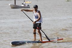 Rodrigo Alonso-Stand Up-02380 (ComunicacionesCOCH) Tags: santiago chile chl