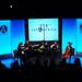 Concierto de música de cámara iberoamericana con un quinteto de cuerda con guitarra, a cargo de  la Orquesta Sinfónica y Coro de RTVE, dentro de la XXIII edición de 'Los conciertos de Radio Clásica'. Para más información: www.casamerica.es/musica/quinteto-de-cuerda-con-guitarra