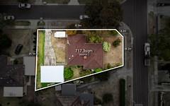 5 Sheppard Drive, Scoresby VIC