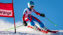 AI9I0652.jpg (vincent_lescaut) Tags: vincentlescaut ski race adelboden neige course