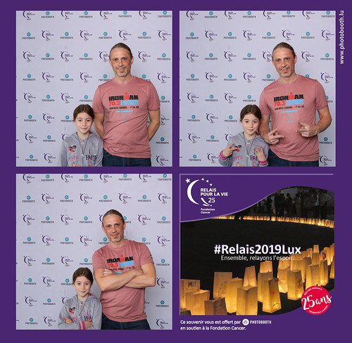 Relais2019Lux_Photobooth (796)