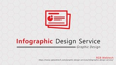 infographic-design-service-solution-graphic-design-service-solution-rgbwebtech (rgbwebtech) Tags: banner marketing chandigarh email graphic creation drupal joomla digital infographic brochuer broucher rgb webtech website mobile cms mockup sevices service services icon design video development letter news wordpress web