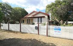 40 Crinoline Street, Denman NSW