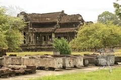 Angkor_AngKor Vat_2014_036
