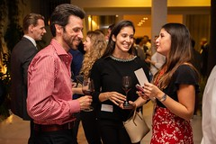 """Swiss Alumni 2018 • <a style=""""font-size:0.8em;"""" href=""""http://www.flickr.com/photos/110060383@N04/46841185661/"""" target=""""_blank"""">View on Flickr</a>"""