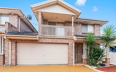 10/43-45 Araluen Avenue, Moorebank NSW