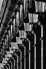 Rue de Rivoli, Paris, France (o.mabelly) Tags: sony a7rii paris carl zeiss contax yashica ilce7rm2 novoflex cy france alpha contaxyashica a7rm2 a7 ilce europe city ville f4 teletessar tele tessar 300mm rue street rivoli