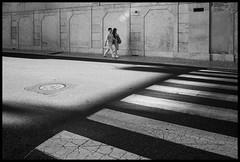 IRGV0313_20190319_© 2018 Gerald Verdon_XF23mmF1.4 R (Gerald Verdon) Tags: bw monochrom lisbon street light portugal noiretblanc fujifilm shadow xf23mm14 lisboa