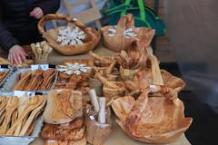 Laudion, San Blas jaia 2019  #DePaseoConLarri #Flickr -22 (Jose Asensio Larrinaga (Larri) Larri1276) Tags: 2019 sanblas laudio llodio araba álava basquecountry euskalherria eh feria turismo productosvascos