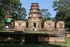 Angkor_Prasat_Kravan_2014_10