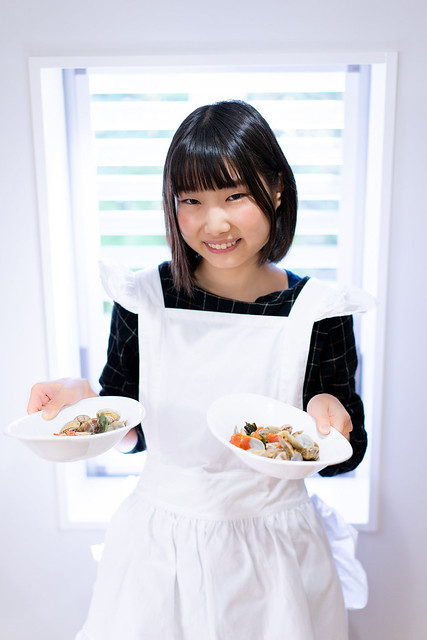 kitchen portrait 15
