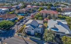 16 Beachcomber Avenue, Bundeena NSW
