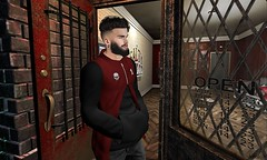 LOTD 180 (Javier Criart) Tags: catwa signature volkstone lob equal10event unikevent secondlife sl life gamer blogger blog photography blogphotography