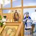 16-17 февраля 2019, Неделя о мытаре и фарисее / 16-17 February 2019, Sunday of the Publican and the Pharisee
