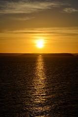 Rising Up (pjpink) Tags: sun sunrise morning lakenasser lake desert nubia golden abusimbel egypt january 2019 winter pjpink 2catswithcameras