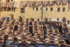 _RJS6290 (rjsnyc2) Tags: 2019 africa city d850 fes fez medina morocco nikon outdoors photography remotesilver remoteyear richardsilver richardsilverphoto roadtrip streets travel travelphotographer