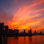 City fire thumbnail