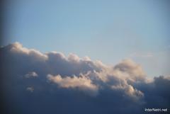 Небо ніколи не буває таким самим 06 InterNetri Ukraine