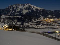 P2180009 (turbok) Tags: beleuchtung berge dingeundsachen ennstal landschaft nacht stimmungen