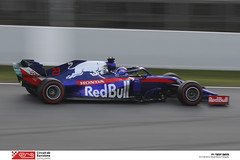 1902190136_albon (Circuit de Barcelona-Catalunya) Tags: f1 formula1 automobilisme circuitdebarcelonacatalunya barcelona montmelo fia fea fca racc mercedes ferrari redbull tororosso mclaren williams pirelli hass racingpoint rodadeter catalunyaspain
