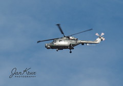 SA-Navy (Jan-Krux Photography) Tags: southafrica navy marine helikopter helicopter westerncape westkap capetown kapstadt africa afrika olympus omd em1 fliegen flug flying imflug