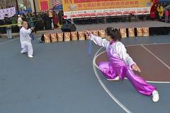 20190205 Chinese New Year Firecrackers Ceremony - 084_M_01 (gc.image) Tags: chinesenewyear lunarnewyear yearofpig chineseculture festival culture firecrackers 840