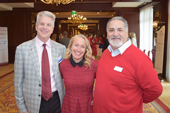 "AHA Luncheon-15 • <a style=""font-size:0.8em;"" href=""http://www.flickr.com/photos/153982343@N04/47179763882/"" target=""_blank"">View on Flickr</a>"