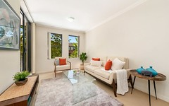 36/236 Pacific Highway, Crows Nest NSW
