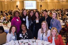WGB Womens' Empowerment Luncheon 2019 ES v-59