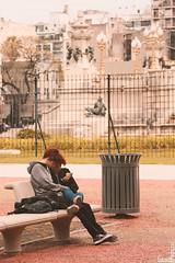 (Lucas Pedruzzi) Tags: canon canonphotography photoscanon ciudad city città americadelsur amériquedusud américadosul america americalatina latinoamerica latinoamérica landscape sulriograndense southamerica südamerika pedruzzisphoto pedruzziphotografic photopedruzzi lucaspedruzzi fotoslucaspedruzzi pedruzziphoto argentina ar arg capital bsas ba porteña porteño hermanos