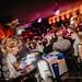 Copyright_Duygu_Bayramoglu_MEDIA_Business_Event_Fotografie_Weißenburg_München_Party_Clubfotograf_Disco_Eventfotograf_Bayern-69