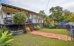 3 / 57 Bione Avenue, Banora Point NSW