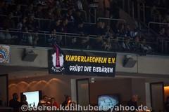 DSC_7309 (Sören Kohlhuber) Tags: eisbärenberlin dynamo eishockey red bull münchen del playoff