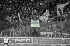 DSC_7403 (Sören Kohlhuber) Tags: eisbärenberlin dynamo eishockey red bull münchen del playoff