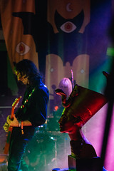 EliseMalterre_DelicateSteve_Treefort2019_2796 (Treefort Photo Dept) Tags: elkorahshrine treefort2019 delicatesteve moody light concertlighting electric guitar