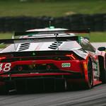 Lamborghini Huracan GT3 thumbnail