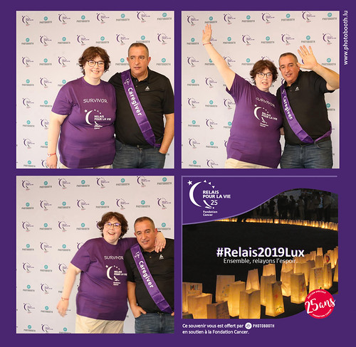 Relais2019Lux_Photobooth (662)