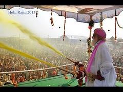Liked on YouTube: होली विशेष भजन | हमरे बापूजी के द्वार बरसे रंग सारे ... | Sant Shri Asharamji Bapu Holi Bhajan (सदगुरुदेव पूज्य सं) Tags: asaram bapu sant sri asaramji person asharam bhajan satsang ashram bapuji latest news raaga आसाराम बापू self realization sanatan dharma india yoga meditation music kirtan आशाराम spiritual discourse beginners devotional songs hindu religion hari om बापूजी ji rape case जोधपुर केस समाचार jodhpur