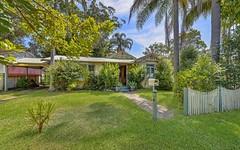 45 Brenda Crescent, Tumbi Umbi NSW