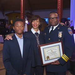 March 13, 2019 - BPD Promotional Ceremony 2019-03-13 (22) (BaltimorePoliceDepartment) Tags: bpd ceremony commissioner promotion markdennis baltimore maryland unitedstatesofamerica commissionerharrison policecommissionermichaelharrison mayorcatherinepugh mayorcatherineepugh catherinepugh mayorpugh usa america unitedstates