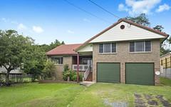 133 Lang Street, Sunnybank Hills QLD