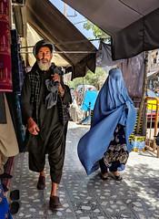 IMG_20180529_112257_1-01-01 (SH 1) Tags: herat afghanistan af portrait travel