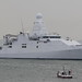 Ocean Going Patrol Vessel
