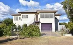 66 Oak Street, Moree NSW