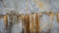 concrete abstract (jtr27) Tags: dscf5724xl jtr27 fuji fujifilm fujinon xf 50mm f2 f20 rwr concrete abstract cement